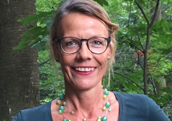 Dr. Kerstin Köhler | Team balance Unternehmensberatung