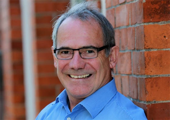 Werner Moser | Team balance Unternehmensberatung